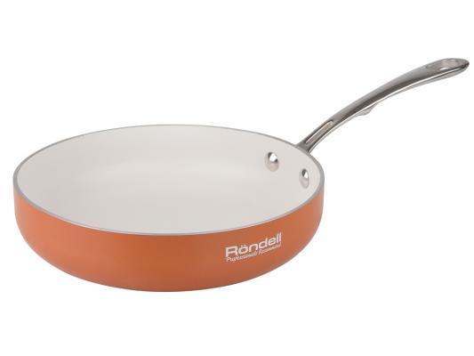 Сковорода Rondell Terrakotte RDA-538 26см