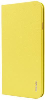 Чехол-книжка Ozaki O!coat 0.4+Folio для iPhone 6 Plus зеленый OC581WS стоимость