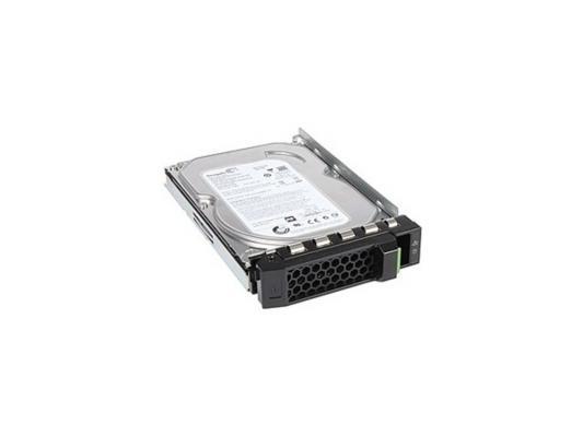 """Жесткий диск 3.5"""" 2Tb 7200rpm Fujitsu S26361-F3820-L200 цена"""