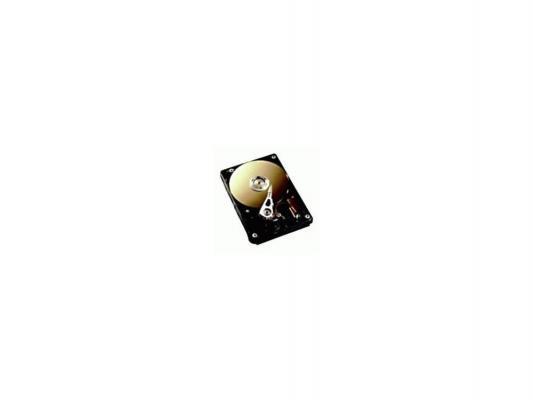 """Жесткий диск 3.5"""" 2Tb 7200rpm Fujitsu S26361-F3815-L200"""