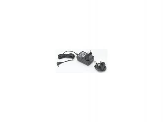 Блок питания Motorola PWRS-14000-256R