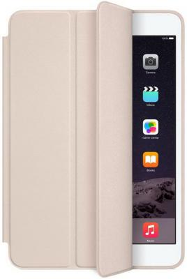Чехол-книжка Apple Smart Case для iPad mini розовый MGN32ZM/A