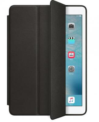 Чехол Apple Smart Case для iPad Air 2 чёрный MGTV2ZM/A