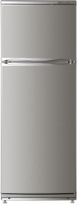 Холодильник Атлант МХМ 2835-08 серебристый атлант мхм 2826