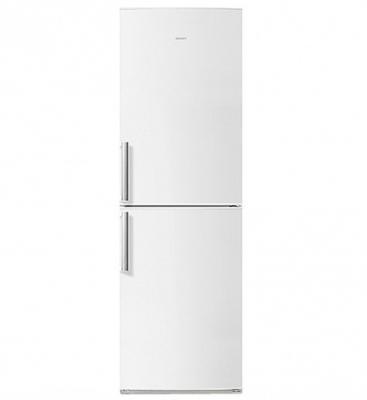 Холодильник Атлант ХМ 4425-000 N белый холодильник атлант хм 4425 009 nd белый