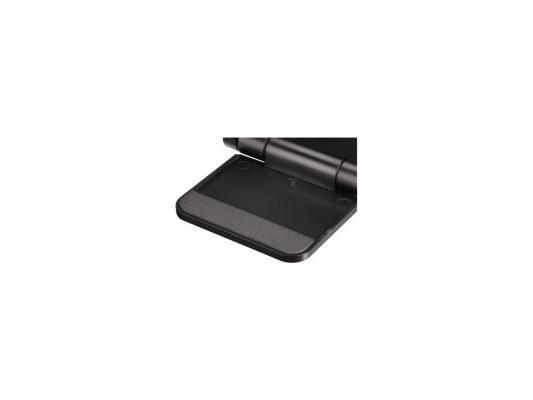 Держатель для камеры Hama 115594 для Xbox One V2 черный