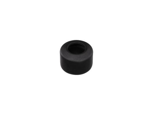 Накладки для кнопок Hama H-115595 для Xbox One черный