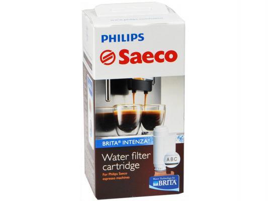 Фильтр для воды Philips Saeco Brita CA6702/00