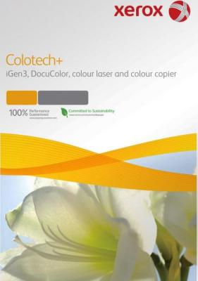 Бумага Xerox Colotech Plus SRA3 200г/м2 250 листов 003R97969