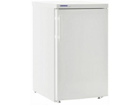 Холодильник Liebherr T 1810 белый