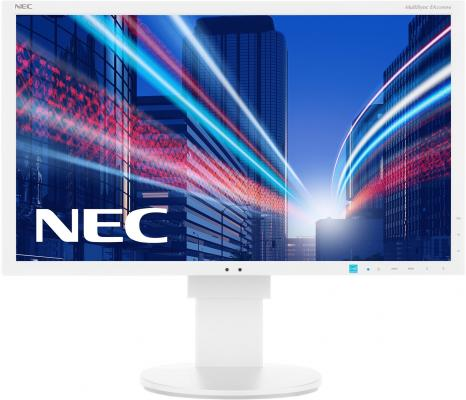 Монитор 23 NEC EA234WMI L232QA монитор 23 8 nec multisync ex241un