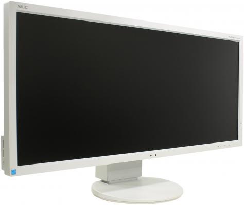 Монитор 29 NEC EA294WMI