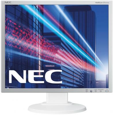 """Монитор 19"""" NEC EA193MI недорого"""