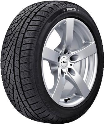 Шина Pirelli Winter SottoZero Serie II 255/35 R18 94V шина pirelli winter sottozero serie ii 255 40 r18 99v
