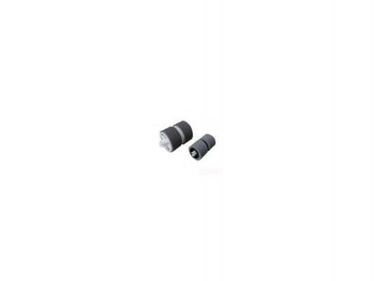 Фото - Комплект роликов Canon 5484B001 для DR-C125 DR-C125W крем для тела мультивитамин dr olengin крем для тела мультивитамин