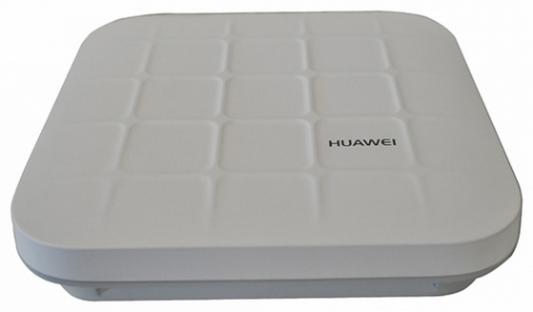 Точка доступа Huawei AP5030DN 802.11a/b/g/n/ac 1750Mbps 20dBm