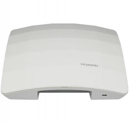 Точка доступа Huawei AP6010SN-GN-EU 802.11n 300Mbps 20dBm