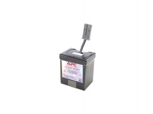 Батарея APC RBC30 недорого