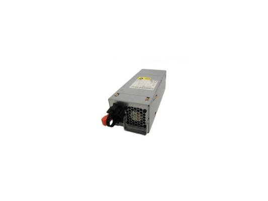 Блок питания Lenovo 67Y2625 450W Hot Swap Redundant Power Supply блок питания hot plug redundant power supply 750w option kit 150g6 160g6 512327 b21