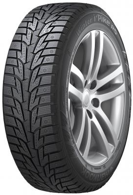 Шина Hankook Winter i*Pike RS W419 215/60 R16 99T XL