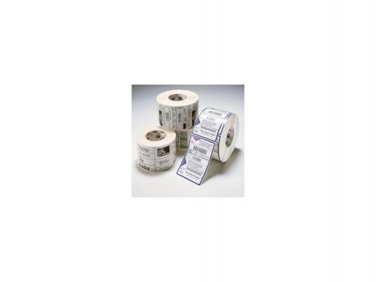 Бумажные этикетки Zebra 880350-050 Z-Ultimate 3000T White 102x51мм smithz white teeth