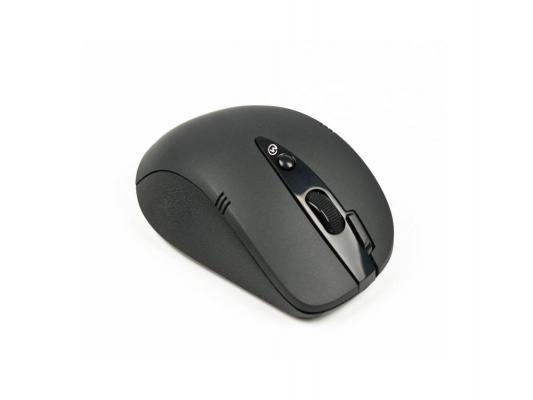 Мышь A4Tech G10-660HL черный USB от 123.ru