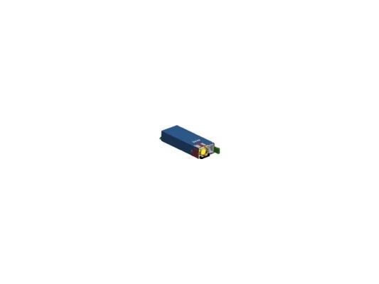 Блок питания Intel FXX460GCRPS 915603 460W