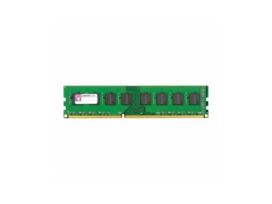 Оперативная память 4Gb PC3-12800 1600MHz DDR3 UDIMM Lenovo 0A65729