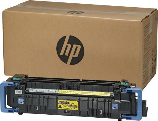 Фото - Печь HP LaserJet 220V Maintenance Kit для Color LaserJet M880 C1N58A мини печь eurostek eto 038 s