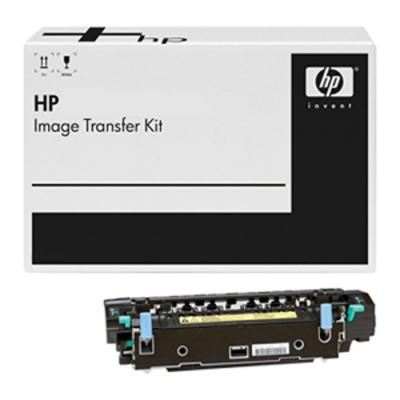 Комплект переноса и роликов HP для M855/M880 D7H14A