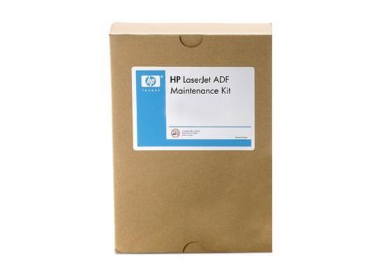 Комплект роликов HP для LJ M830 C1P70A бита fit 57599
