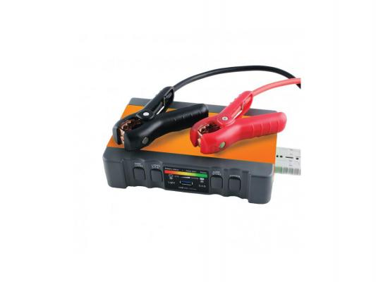 Пускозарядное устройство для автомобилей Berkut SP-2600 пускозарядное устройство для автомобилей berkut car to car sp car 7a