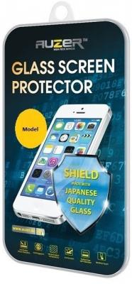 Защитное стекло Auzer AG-SAI 6 для iPhone 6 0.33 мм