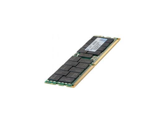 Оперативная память 16Gb PC3-12800 1600MHz DDR3 DIMM ECC Reg Kingston CL11 KTH-PL316LV/16G
