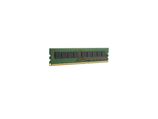 Оперативная память 8Gb PC3-10600 1333MHz DDR3 DIMM ECC Kingston KTH-PL313E/8G