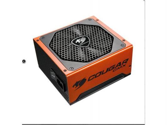 БП ATX 1000 Вт Cougar CMX1000 цена и фото