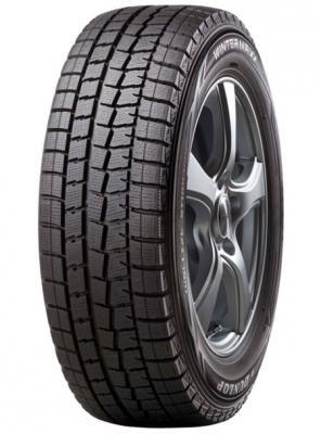 Шина Dunlop Winter Maxx WM01 185/70 R14 88T 2013год