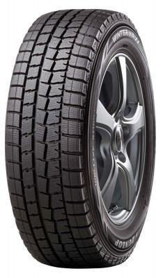 Шина Dunlop Winter Maxx WM01 215/50 R17 95T