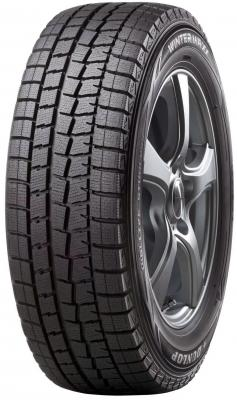 Шина Dunlop Winter Maxx WM01 215/55 R17 94T dunlop maxx wm01 205 50 r17 93t