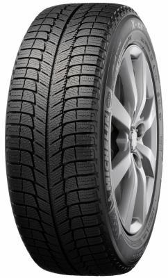 Шина Michelin X-Ice XI3 205/55 R16 91H RunFlat