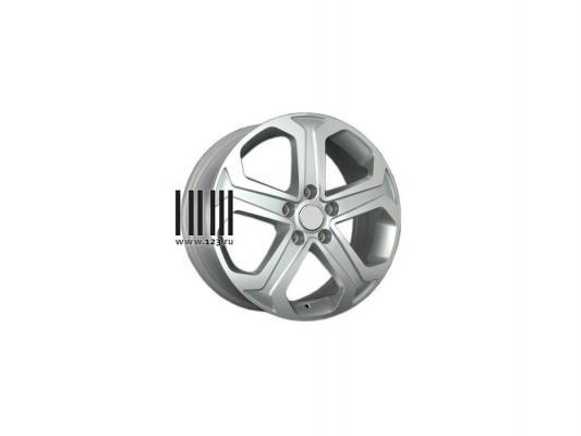 Диск Replay H82 7x18 5x114.3 ET50 SF колесные диски replica legeartis sz31 6x16 5x114 3 d60 1 et50 sf