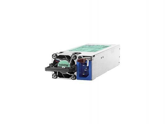 Блок питания HP 720620-B21 1400W