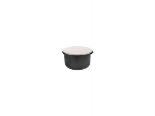 Чаша для мультиварки Polaris PIP0505K