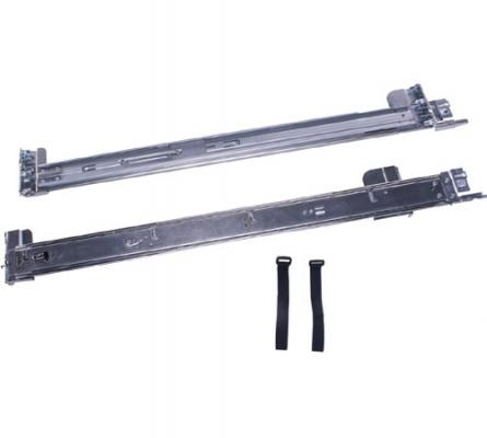 Рельсы Dell Sliding Ready Rack Rails для PE R730 770-BBBR