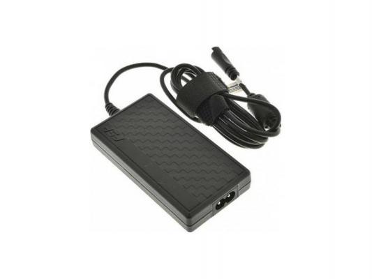 Блок питания для ноутбука FSP NB L65 Plus Slim универсальный