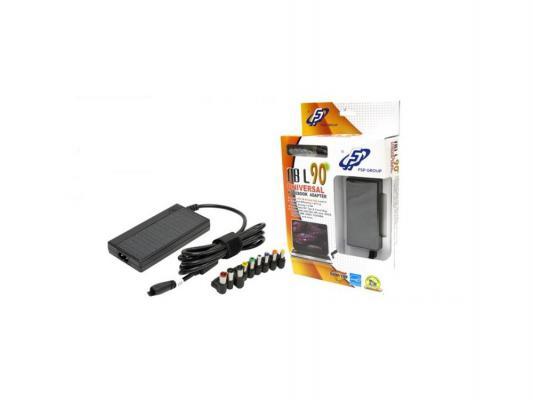 Блок питания для ноутбука FSP NB L90 Plus Slim универсальный