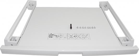 Соединительный элемент Siemens WZ20300 для установки на стиральную машину сушильного автомата с видвижной полкой