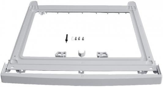 Соединительный элемент Siemens WZ20310 для установки на стиральную машину сушильного автомата