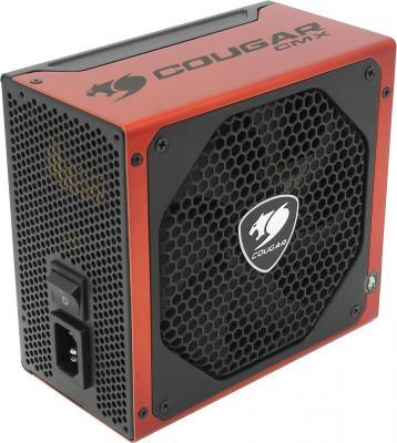Фото - Блок питания ATX 1200 Вт Cougar CMX1200 v3 блок питания accord atx 1000w gold acc 1000w 80g 80 gold 24 8 4 4pin apfc 140mm fan 7xsata rtl