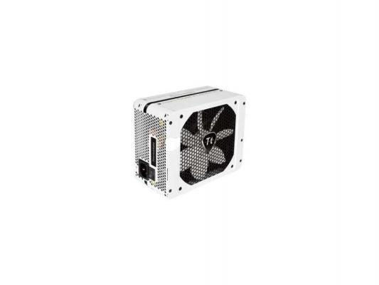БП ATX 600 Вт Thermaltake Toughpower Grand TPG-600MPCPEU бп atx 600 вт exegate atx xp600
